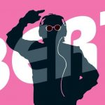 DJ Bert - magic friends Dutchmagic